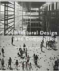 Architectural Design & Composition