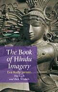 Book Of Hindu Imagery Gods & Their Symbo