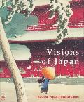 Visions of Japan: Kawase Hasui's Masterpieces
