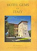 Hotel Gems Of Italy