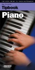 Tipbook Piano Best Guide To Your Instrument