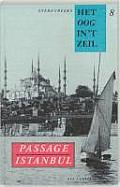 Passage Istanbul