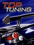 Top Tuning