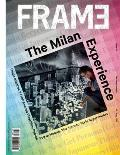 Frame, Issue 87: The Great Indoors