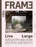 Frame #91: Frame, Issue 91: The Great Indoors