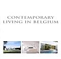 Contemporary Living in Belgium