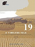 A Timeless Vale: Archaeology and Related Studies of the Jordan Valley (Aup - Leiden University Press)
