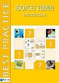 ISO/Cei 20000 - Introduction (French Language)