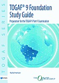 TOGAF? Version 9 Foundation Study Guide