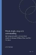 Whole, Bright, Deep with Understanding: Life Story and Politics of Curriculum Studies. In-Between William Pinar and Ivor Goodson