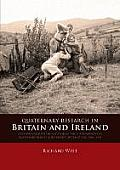 Quaternary Research in Britain and Ireland: A History Based on the Activities of the Subdepartment of Quaternary Research, University of Cambridge, 19
