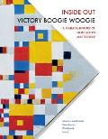 Inside Out Victory Boogie Woogie:...