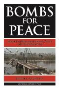 Bombs For Peace: NATO's Humanitarian War On Yugoslavia by George Szamuely