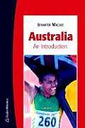 Australia an Introduction
