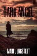Anders Knutas #6: Dark Angel