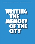 Writing the Memory of the City: The Avantgarde Spirit of Berlin Graffiti Writing