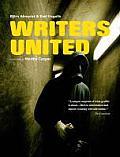 Writers United: The Story about a Swedish Graffiti Crew