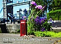The Little Book of Little Gardens Cover