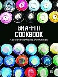 Graffiti Cookbook