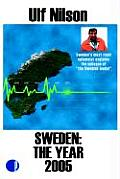 Sweden: The Year 2005