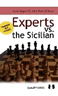 Experts Vs The Sicilian Revised Edition