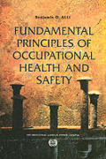 Fundamental Principle of Occupational Health and Safety
