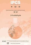 Concise International Chemical Assessment Documents #21: Furaldehyde (2-)