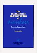 Management & Prevention Of Diarrhoea