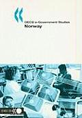 OECD E-Government Studies: Norway