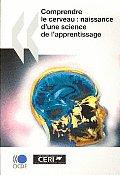 Comprendre Le Cerveau: Naissance...