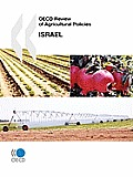 OECD Review of Agricultural Policies: Israel