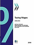 Taxing Wages 2010