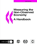 Measuring the non-observed economy