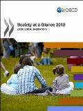 Society at a Glance 2014: OECD Social Indicators