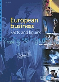 European Business: Facts and Figures