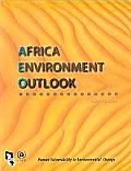 Africa Environment Outlook