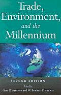 Trade Environment and the Millennium