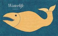 Waterlife Cover