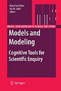Models and Modeling in Science Education #6: Models and Modeling: Cognitive Tools for Scientific Enquiry