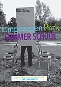 Lingezegen Park Summer School Improvisation as Teaching Model Tools for Identity