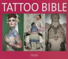 Tattoo Bible