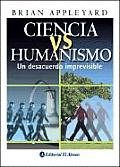 Ciencia Vs Humanismo