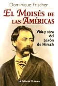 El Moises de Las Americas