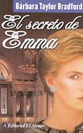 El Secreto de Emma