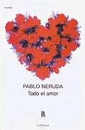 Todo El Amor - 377