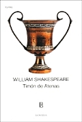 Timon de Atenas - 681 -