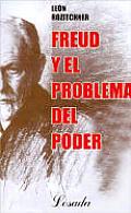 Freud y El Problema del Poder