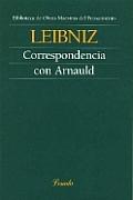 Correspondencia Con Arnauld