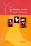 Boedo y Florida Una Antologia Critica