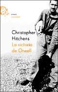 La Victoria de Orwell